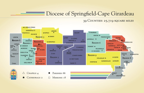 diocesan-map